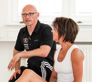 Psychlogische Beratung und Mentaltraining von ami.go Professional Training