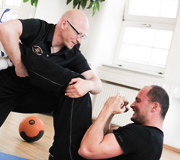 Professional Personal Training von ami.go Professional Training
