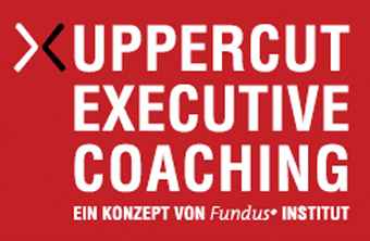 Uppercut Executive Coaching - Professional Personal Training im Raum Stuttgart
