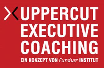 Uppercut Executive Coaching - Professional Personal Training im Raum Stuttgart